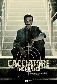 Primary photo for Cacciatore - The Hunter