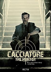 Cacciatore - The Hunter full movie in hindi 1080p download