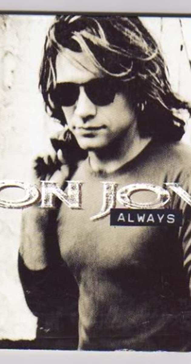 Bon Jovi - 2020 (2020) Mp3 320kbps [PMEDIA] ⭐️