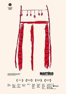 Martírio (2016)