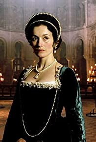 Primary photo for The Last Days of Anne Boleyn