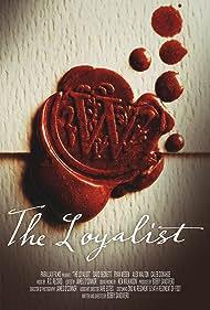 The Loyalist (2019)