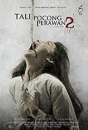 Tali Pocong Perawan 2 (2012)