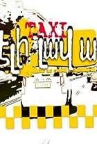 Taxi Eli Lav A