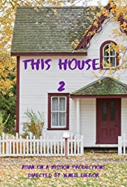 This House 2 Poster