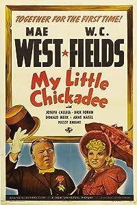 Best website to watch new movies My Little Chickadee  [UltraHD] [mts] [2k]
