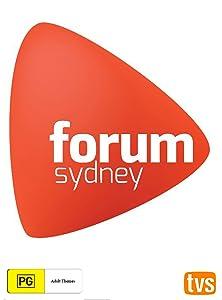 Download2u movies Forum Sydney [HDR]