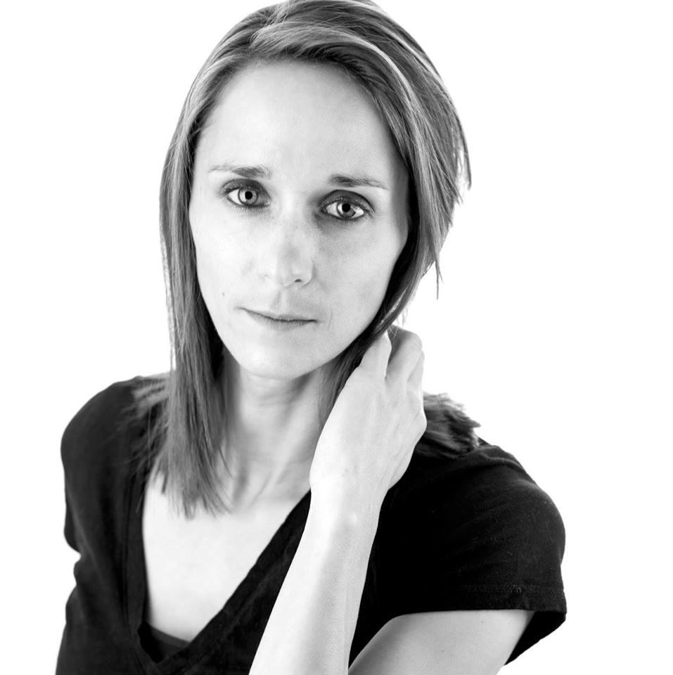 Sarah McGuire - IMDb