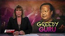 Greedy Guru