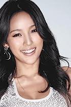 Hyo-ri Lee