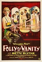 Folly of Vanity