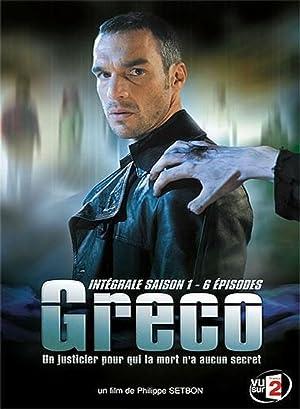 Greco (2007–)