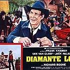 Diamante Lobo (1976)