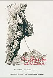 The Mountaineers Poster