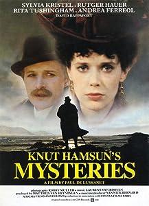 Old movies 3gp download Mysteries by Iradj Azimi [420p]