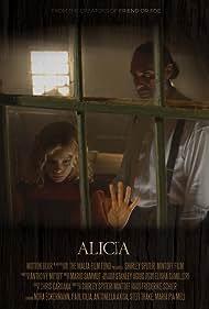 Alicia (2016)