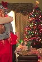 How Shananay Stole Christmas