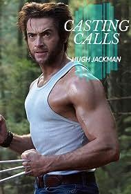Hugh Jackman (2020)