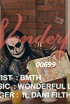 Bring Me the Horizon Feat. Dani Filth: Wonderful Life