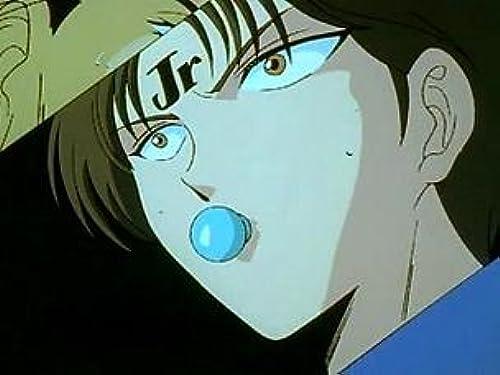 """Yu Yu Hakusho: Dark Tournament - """"Deadly Toguro"""""""
