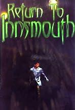Return to Innsmouth