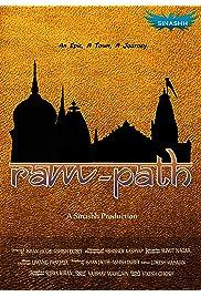 Ram-Path