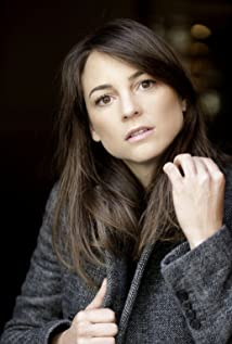 Leonor Watling Picture