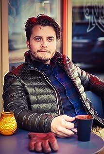 Bjørn Alexander Picture