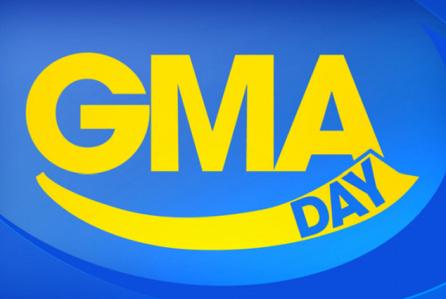GMA3: Strahan, Sara & Keke (TV Series 2018– ) - IMDb
