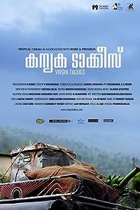Websites to watch a full movie Kanyaka Talkies [HDR]