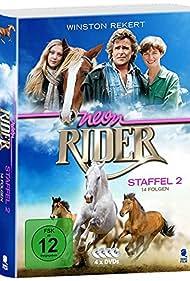Neon Rider (1989)