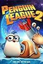 Penguin League 2