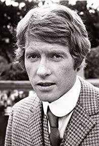 Primary photo for Michael Crawford