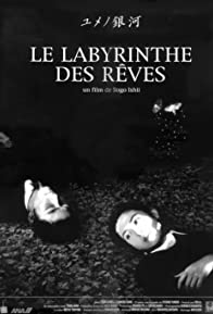 Primary photo for Labyrinth of Dreams