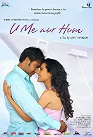 U Me Aur Hum (2008)