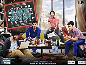 Life Sahi Hai watch online
