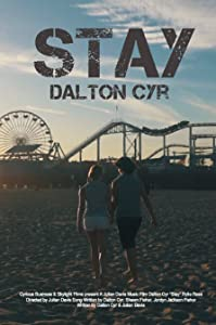 Downloads movie Stay: Dalton Cyr by none [480x272]