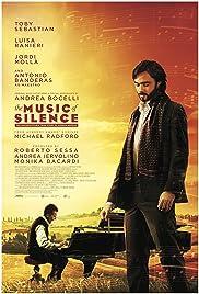 Download La musica del silenzio (2017) Movie