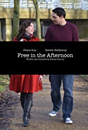 Free in the Afternoon Poster