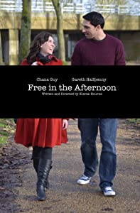 Good movie to download 2017 Free in the Afternoon by none [iTunes]