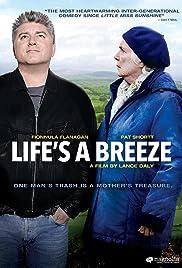 Life's a Breeze (2013) 720p