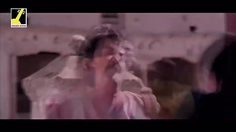 Yoddha 1992 trailer image