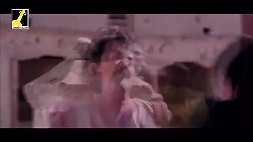 Yoddha (1992) Trailer