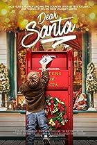 Dear Santa (2020) Poster