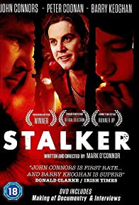 Primary photo for Stalker