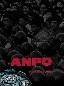 Top movie watching websites ANPO: Art X War USA [1280x960]