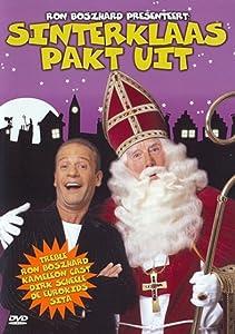 Latest english movies torrents free download Sinterklaas pakt uit Netherlands [480x320]