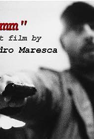 Ivano De Matteo in 3mm (2005)