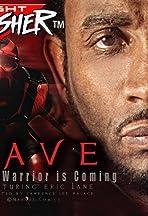 Night Thrasher: RAVE