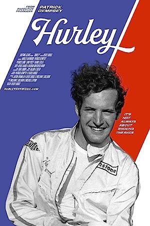 Download Hurley Movie